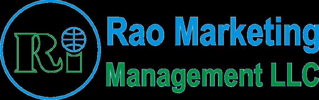 logo-RMML