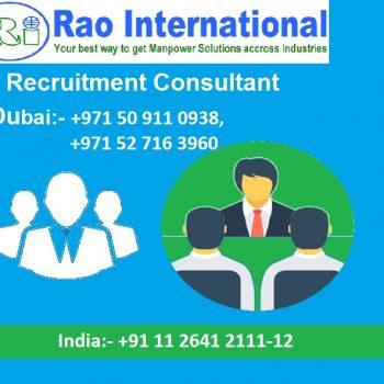best Overseas job Consultants in India Archives